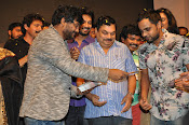 Jyothi Lakshmi Audio release photos-thumbnail-6