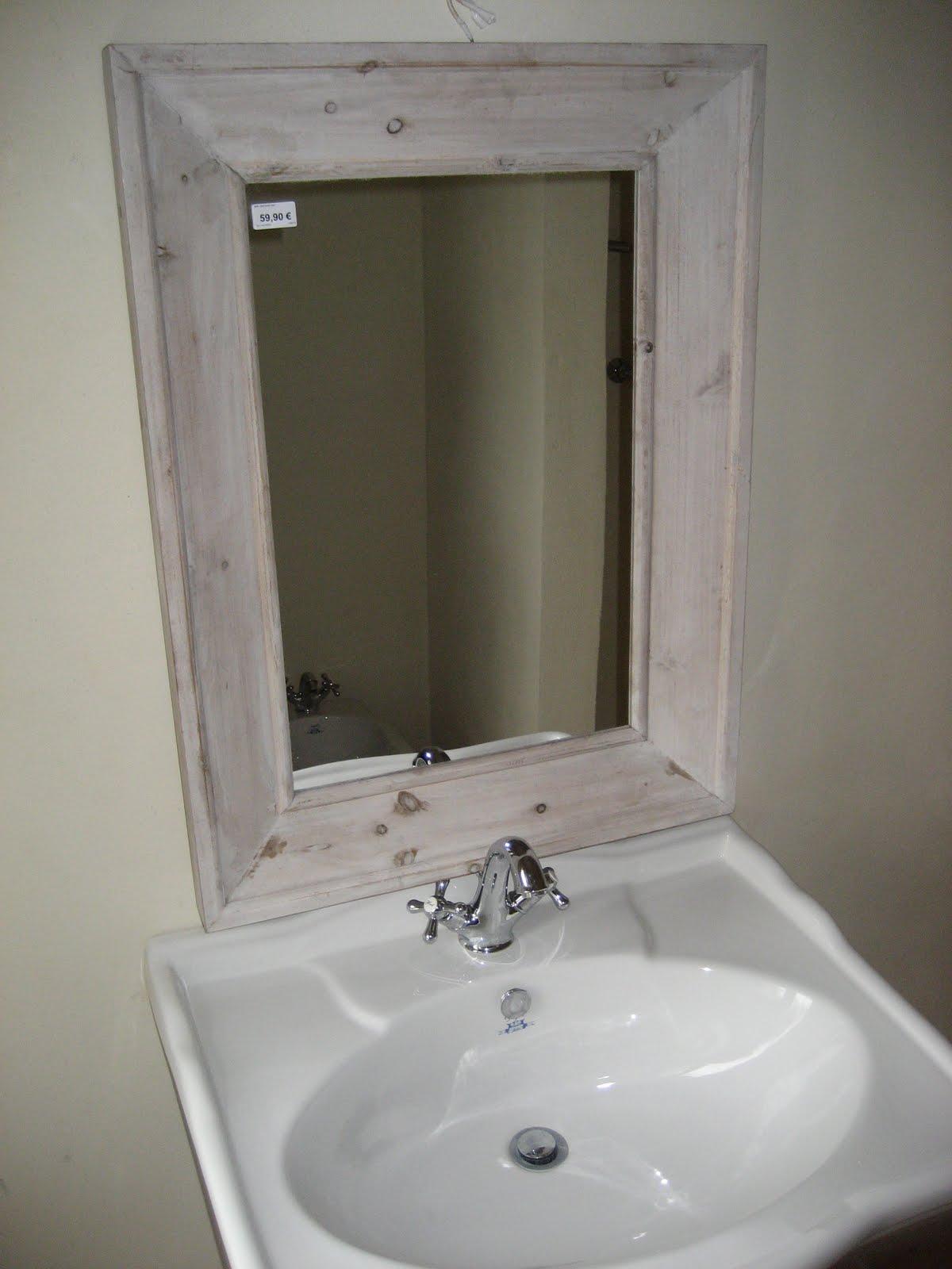 Corteranzo lo specchio e il nostro bagno - Documenti per ristrutturazione bagno ...