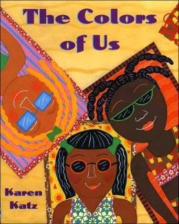 http://www.amazon.com/The-Colors-Us-Karen-Katz/dp/0805071636