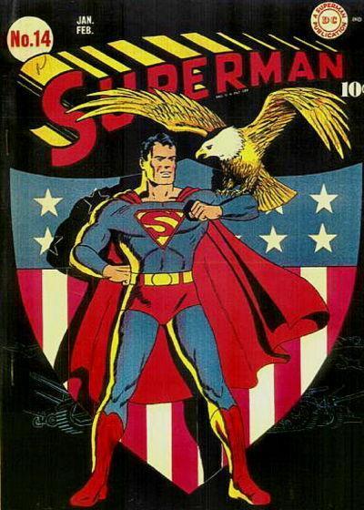 http://2.bp.blogspot.com/-U1EUIoi1XbM/TbzzJrP9OdI/AAAAAAAAFtc/gJhftFNcjkk/s1600/Superman%2Bflag%2B1940s.jpg