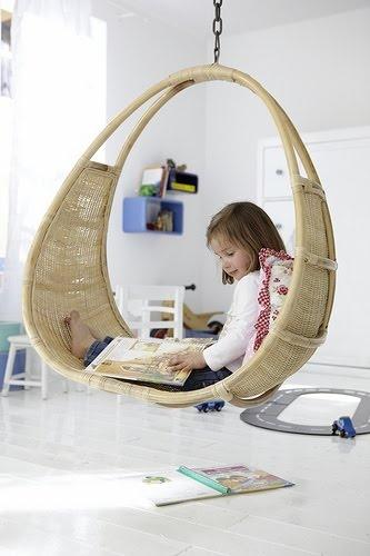 Kidodidoo hu tawka w pokoiku for Swing for kids room