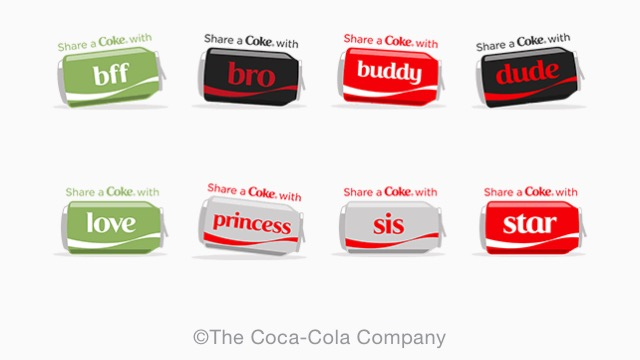 how to prepare a line of coke