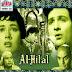 Humen To Loot Liya Karaoke - Al-Hilal Karaoke - Hindi Karaoke