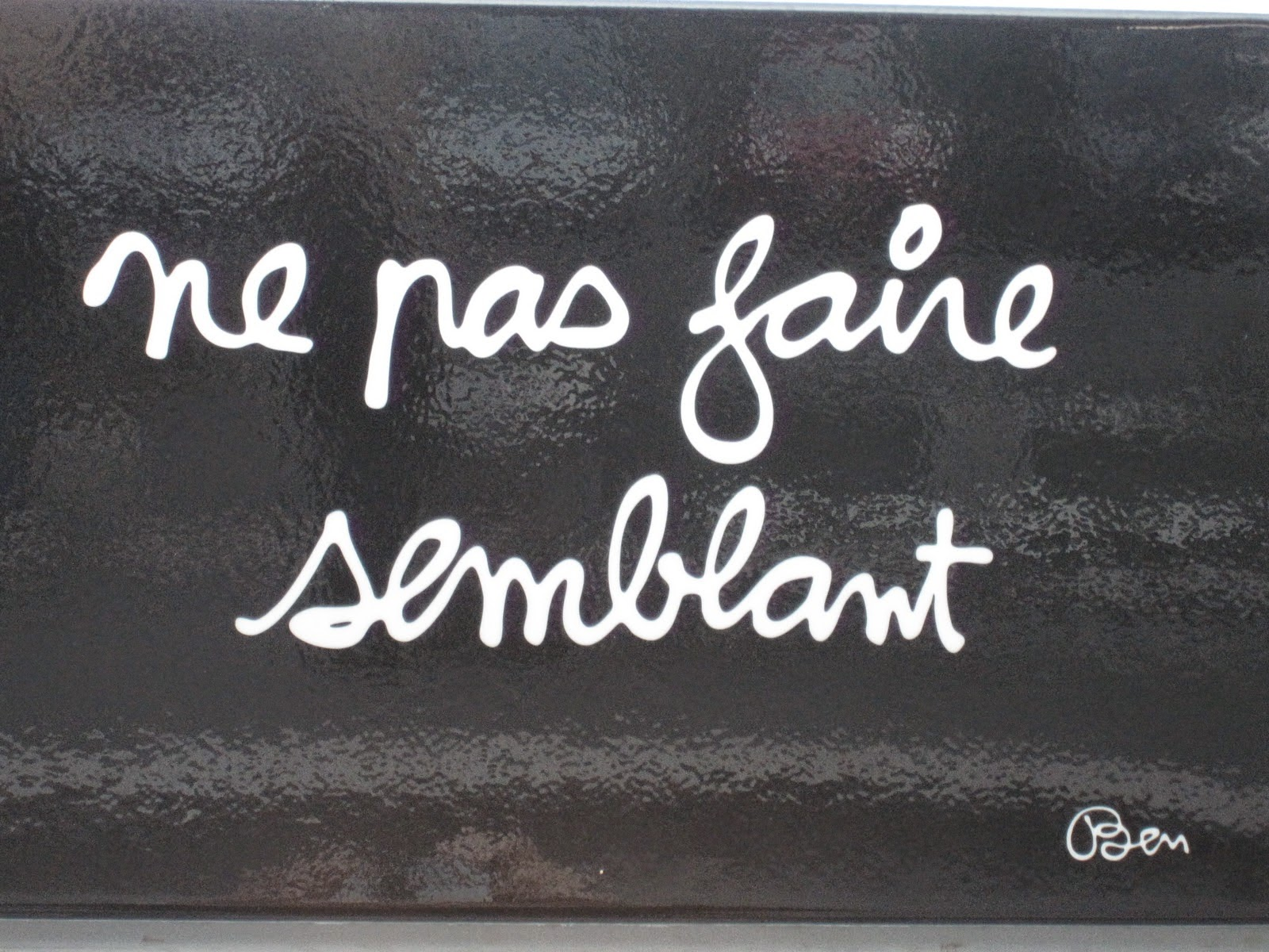 esercizi negazione francese négation
