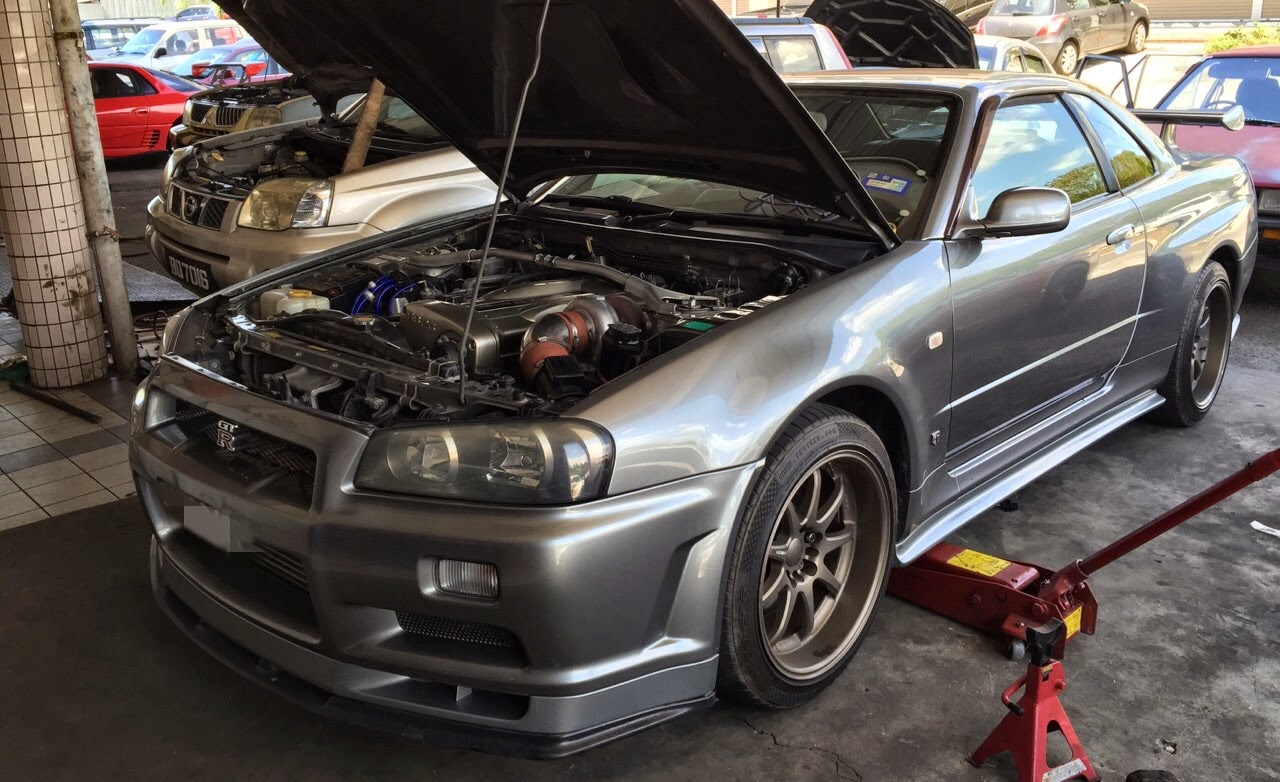 uknissan nismo nissan picsbehd sale gtr z tune skyline for