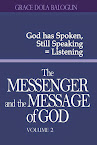 The Messenger II