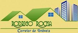 Rodrigo Rocha | Corretor de Imóveis ®