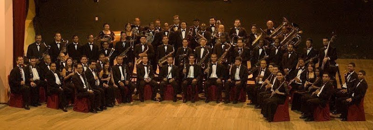 Banda Sinfônica Cidade do Recife