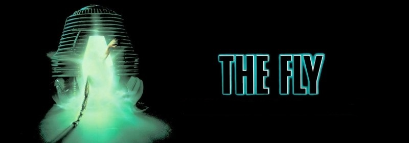 Notte Horror 2018: La mosca (1986)