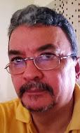 Pedro Sertão Silva