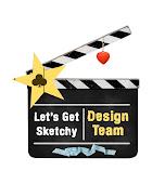 Former Design Team Member - Elisa Ablett