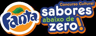 """Concurso Cultural Fanta - """"Sabores Abaixo de Zero"""""""