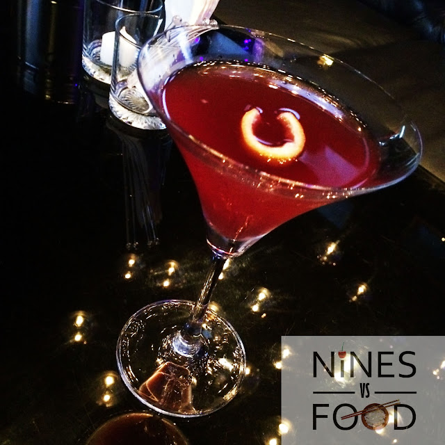 Nines vs. Food - 71 Gramercy Restaurant-4.jpg
