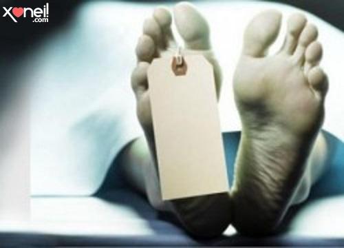 Tirinha Gordo Fresco: Morto engravida mulher no necrotério