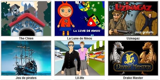 http://www.2mjeux.com/jeux-par-navigateur.php