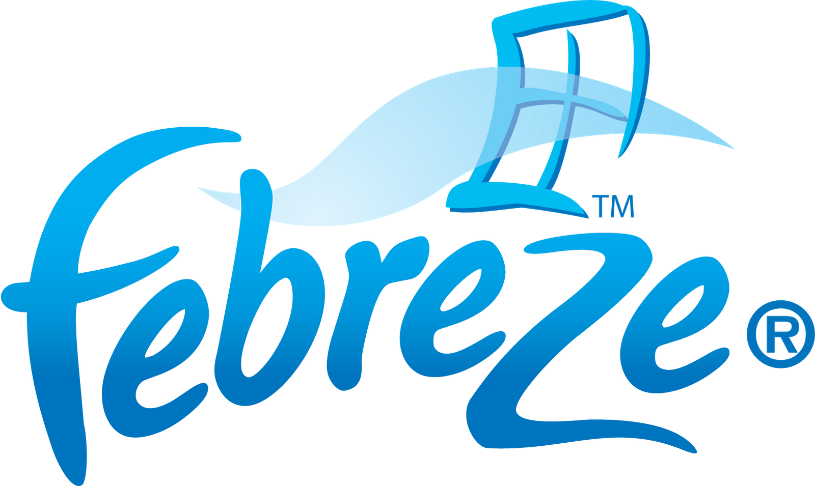 Get yor Freebie in 2017 with Free Sample Source USA: Febreze Air ...