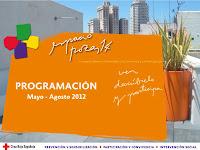 EP14+cartel+Programacio%CC%81n+Mayo-Agos