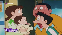 Doraemon Episode Baby Translator In Hindi