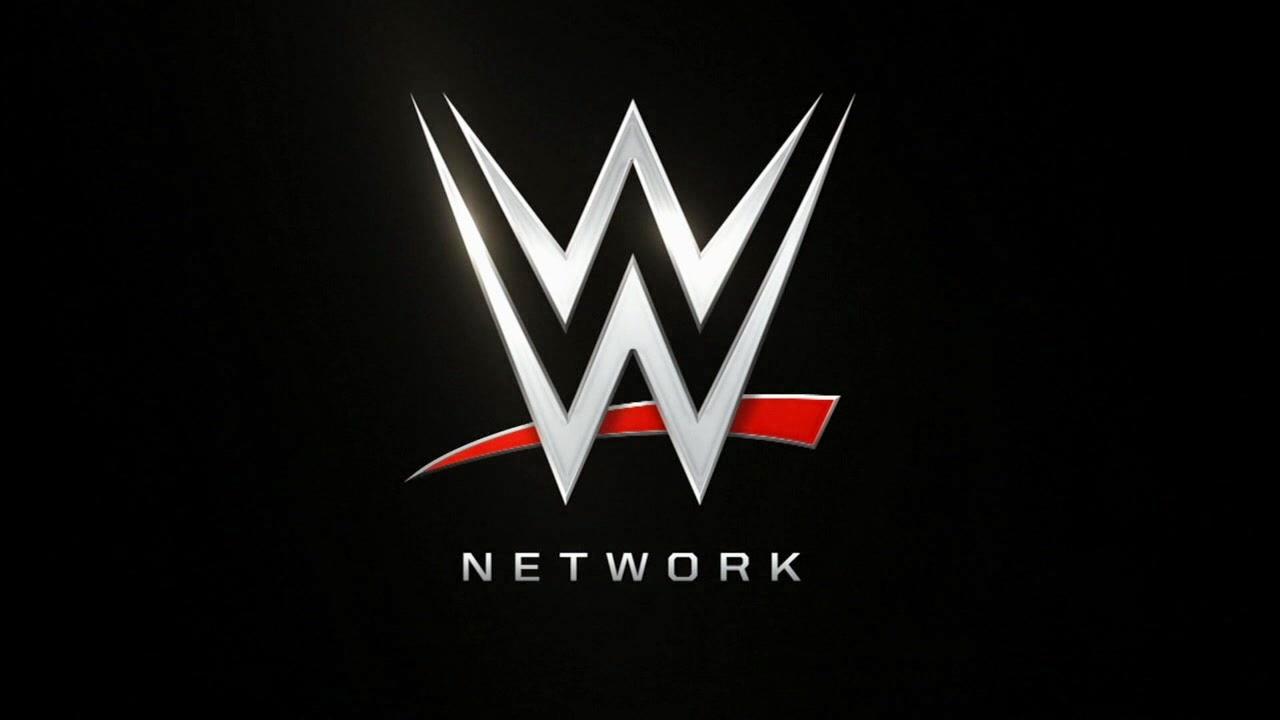 تردد قنوات المصارعة 2015 ترددات قنوات الحلبة تردد قناة WWE على النايل سات