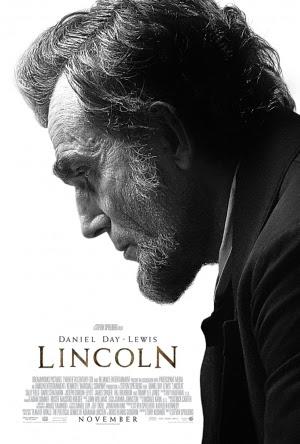 download film gratis lincoln