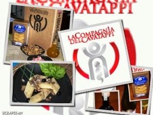 http://www.lacompagniadelcavatappi.com/