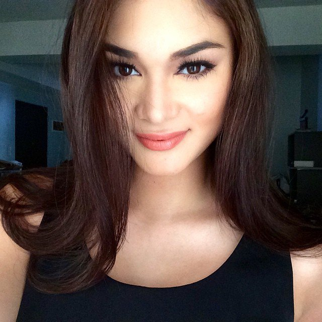 no makeup look tutorial for filipina dating