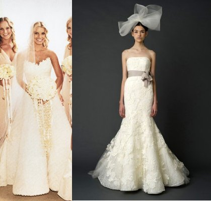 10 wedding dresses hollywood artist (1)