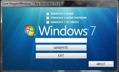 Windows 8.1 Product Key 32 Bit