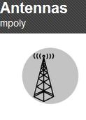 APPLICAZIONE ANDROID PER MIGLIORARE LA QUALITÀ DEL SEGNALE GSM 3G GRATIS