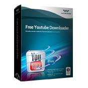 Free Download Youtube Downloader Terbaru 2013