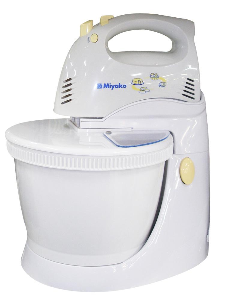 Portable Gas Miyako : Cash murah kredit mudah mixer