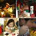 Ragam Festival Musim Panas di Korea Selatan