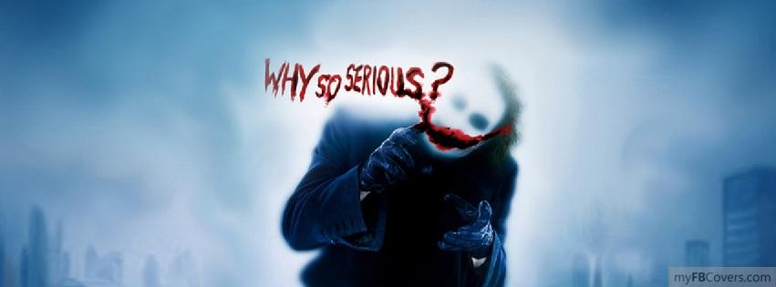 joker kapaklari rooteto+%2815%29 Facebook Joker Kapak Fotoğrafları