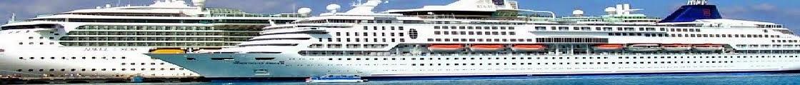 Job Ships - Job on Ship - Работа на Кораб - Пасажерски Кораби - Rabota UK - Работа UK Jobs