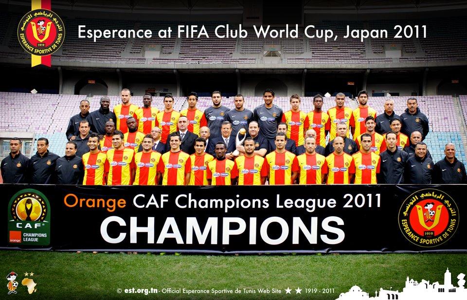 est_coupe_du_monde_des_clubs_fifa_japon_2011.jpg