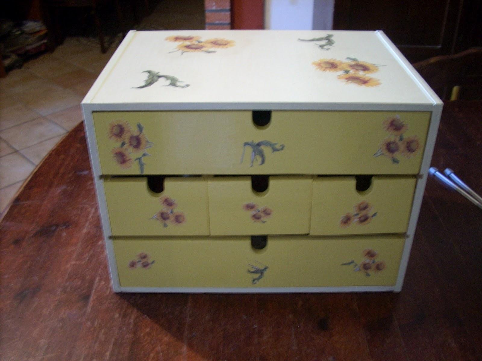 cassettiera malm cassetti: cassettiere ikea per interno armadio ... - Rinnovare Cassettiera Malm