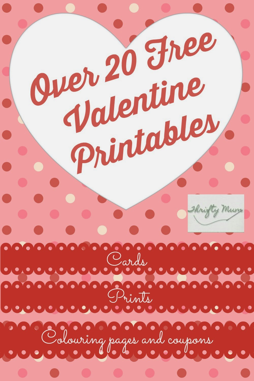 MEGA PACK Vol. 2 - 100 MORE Printables! – Dream Big Printables