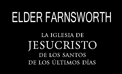 ELDER FARNSWORTH