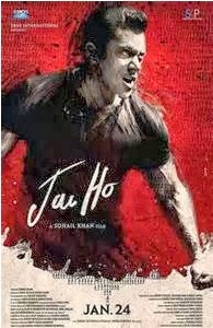 Jai Ho (2014) Full Movie Video Songs HD Mp4 Download