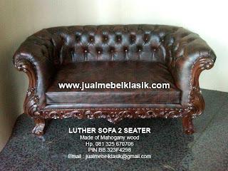 Mebel klasik sofa klasik sofa uphostery italian sofa