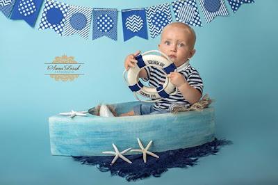 fotografia-niemowleca-kielce