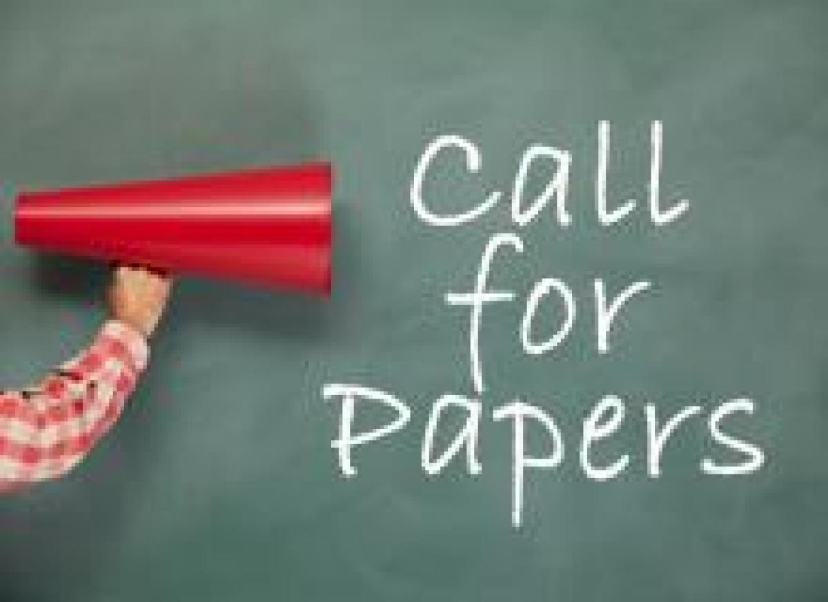 call for research papers Call for research papers we invite high quality submissions describing original and unpublished results of theoretical, empirical, conceptual, and experimental software engineering research contributions should describe innovative and significant original research relevant to fse submissions of papers describing groundbreaking.