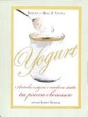 Il mio libro sulla storia dello yogurt