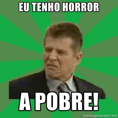 Corujão - 01/11- 23:00 - BF4 CORUJÃO DOS POBRES Pobre_relatosdemari