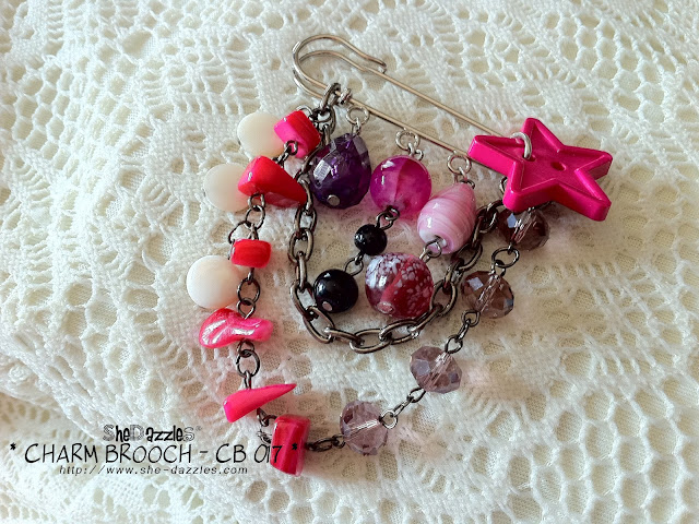 cb017-charm-brooch-handmade-jewelry-malaysia