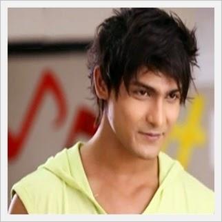 Dhruv Vedhant real name Utkarsh Gupta Kaisi Yeh Yaariyan Cast