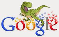 alogaritma google baru : ALGORITMA GOOGLE DINOSAURUS,alogaritma, google, baru, GOOGLE, DINOSAURUS