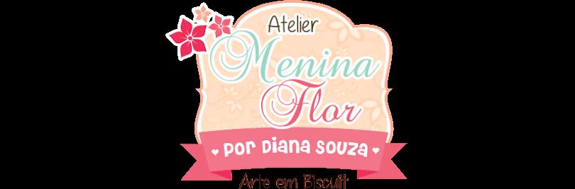 Ateliê Menina Flor