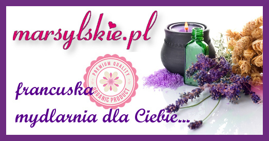 http://www.marsylskie.pl/