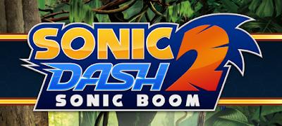 http://full-android-apk.blogspot.com/2015/07/descargar-sonic-dash-2-sonic-boom-010.html